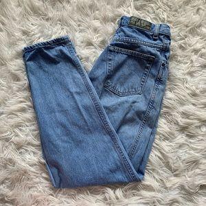 Vintage Gitano Jeans
